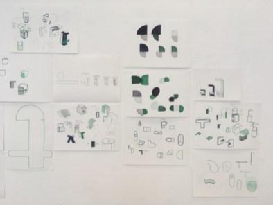 Design Luminy Léa-de-Bernardi-Dnap-13-1 Léa de Bernardi - Dnap 2017 Archives Diplômes Dnap 2017  Léa de Bernardi   Design Marseille Enseignement Luminy Master Licence DNAP+Design DNA+Design DNSEP+Design Beaux-arts