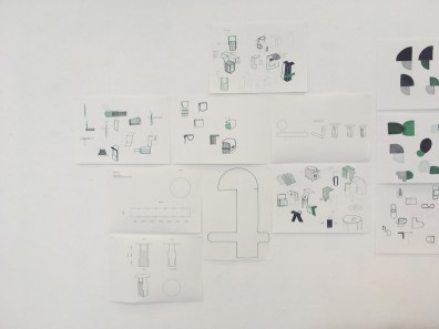 Design Luminy Léa-de-Bernardi-Dnap-14-1 Léa de Bernardi - Dnap 2017 Archives Diplômes Dnap 2017  Léa de Bernardi   Design Marseille Enseignement Luminy Master Licence DNAP+Design DNA+Design DNSEP+Design Beaux-arts