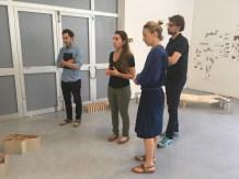 Design Luminy Léa-de-Bernardi-Dnap-36-1 Léa de Bernardi - Dnap 2017 Archives Diplômes Dnap 2017  Léa de Bernardi