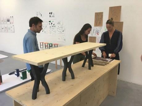 Design Luminy Léa-de-Bernardi-Dnap-45-1 Léa de Bernardi - Dnap 2017 Archives Diplômes Dnap 2017  Léa de Bernardi