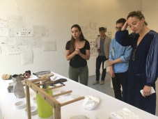 Design Luminy Léa-de-Bernardi-Dnap-70-1 Léa de Bernardi - Dnap 2017 Archives Diplômes Dnap 2017  Léa de Bernardi