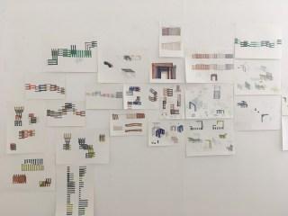 Design Luminy Lucie-Trébuchet-Dnap-13 Lucie Trébuchet - Dnap 2017 Archives Diplômes Dnap 2017  Lucie Evans-Trébuchet   Design Marseille Enseignement Luminy Master Licence DNAP+Design DNA+Design DNSEP+Design Beaux-arts