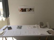 Design Luminy Lucie-Trébuchet-Dnap-20 Lucie Trébuchet - Dnap 2017 Archives Diplômes Dnap 2017  Lucie Evans-Trébuchet