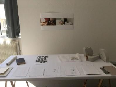 Design Luminy Lucie-Trébuchet-Dnap-20 Lucie Trébuchet - Dnap 2017 Archives Diplômes Dnap 2017  Lucie Evans-Trébuchet   Design Marseille Enseignement Luminy Master Licence DNAP+Design DNA+Design DNSEP+Design Beaux-arts