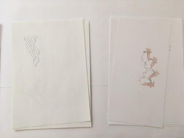 Design Luminy Lucie-Trébuchet-Dnap-23 Lucie Trébuchet - Dnap 2017 Archives Diplômes Dnap 2017  Lucie Evans-Trébuchet   Design Marseille Enseignement Luminy Master Licence DNAP+Design DNA+Design DNSEP+Design Beaux-arts