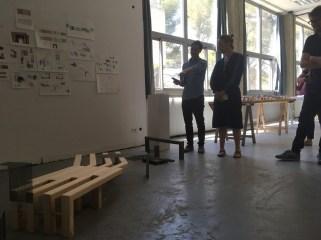 Design Luminy Lucie-Trébuchet-Dnap-9 Lucie Trébuchet - Dnap 2017 Archives Diplômes Dnap 2017  Lucie Evans-Trébuchet   Design Marseille Enseignement Luminy Master Licence DNAP+Design DNA+Design DNSEP+Design Beaux-arts
