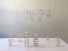 Design Luminy Manon-Gillet-Dnap-15 Manon Gillet - Dnap 2017 Archives Diplômes Dnap 2017  Manon Gillet