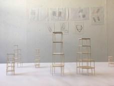 Design Luminy Manon-Gillet-Dnap-16 Manon Gillet - Dnap 2017 Archives Diplômes Dnap 2017  Manon Gillet   Design Marseille Enseignement Luminy Master Licence DNAP+Design DNA+Design DNSEP+Design Beaux-arts