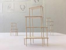 Design Luminy Manon-Gillet-Dnap-17 Manon Gillet - Dnap 2017 Archives Diplômes Dnap 2017  Manon Gillet