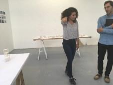 Design Luminy Manon-Gillet-Dnap-29 Manon Gillet - Dnap 2017 Archives Diplômes Dnap 2017  Manon Gillet