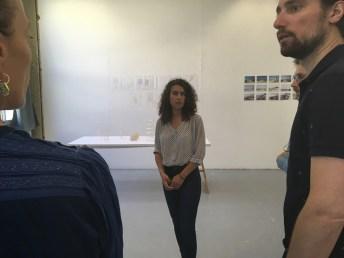 Design Luminy Manon-Gillet-Dnap-32 Manon Gillet - Dnap 2017 Archives Diplômes Dnap 2017  Manon Gillet
