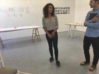Design Luminy Manon-Gillet-Dnap-35 Manon Gillet - Dnap 2017 Archives Diplômes Dnap 2017  Manon Gillet