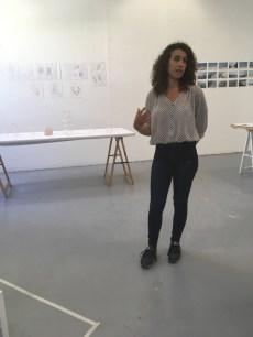 Design Luminy Manon-Gillet-Dnap-36 Manon Gillet - Dnap 2017 Archives Diplômes Dnap 2017  Manon Gillet