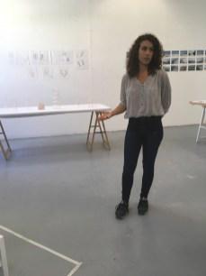 Design Luminy Manon-Gillet-Dnap-37 Manon Gillet - Dnap 2017 Archives Diplômes Dnap 2017  Manon Gillet