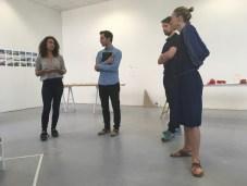 Design Luminy Manon-Gillet-Dnap-40 Manon Gillet - Dnap 2017 Archives Diplômes Dnap 2017  Manon Gillet