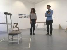 Design Luminy Manon-Gillet-Dnap-43 Manon Gillet - Dnap 2017 Archives Diplômes Dnap 2017  Manon Gillet