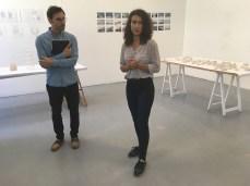 Design Luminy Manon-Gillet-Dnap-50 Manon Gillet - Dnap 2017 Archives Diplômes Dnap 2017  Manon Gillet
