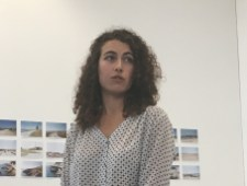 Design Luminy Manon-Gillet-Dnap-51 Manon Gillet - Dnap 2017 Archives Diplômes Dnap 2017  Manon Gillet   Design Marseille Enseignement Luminy Master Licence DNAP+Design DNA+Design DNSEP+Design Beaux-arts