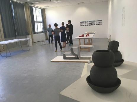 Design Luminy Manon-Gillet-Dnap-57 Manon Gillet - Dnap 2017 Archives Diplômes Dnap 2017  Manon Gillet
