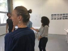 Design Luminy Manon-Gillet-Dnap-61 Manon Gillet - Dnap 2017 Archives Diplômes Dnap 2017  Manon Gillet