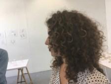 Design Luminy Manon-Gillet-Dnap-62 Manon Gillet - Dnap 2017 Archives Diplômes Dnap 2017  Manon Gillet   Design Marseille Enseignement Luminy Master Licence DNAP+Design DNA+Design DNSEP+Design Beaux-arts