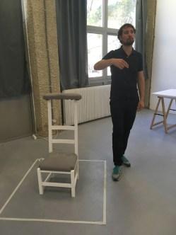 Design Luminy Manon-Gillet-Dnap-64 Manon Gillet - Dnap 2017 Archives Diplômes Dnap 2017  Manon Gillet