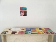 Design Luminy Marianne-Basile-Dnap-20 Marianne Basile - Dnap 2017 Archives Diplômes Dnap 2017  Marianne Basile