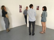 Design Luminy Mei-Lin-Dnap-16 Mei Lin - Dnap 2017 Archives Diplômes Dnap 2017  Mei Lin