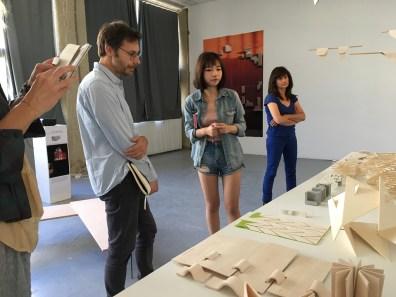 Design Luminy Mei-Lin-Dnap-28 Mei Lin - Dnap 2017 Archives Diplômes Dnap 2017  Mei Lin   Design Marseille Enseignement Luminy Master Licence DNAP+Design DNA+Design DNSEP+Design Beaux-arts