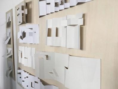 Design Luminy Mei-Lin-Dnap-29 Mei Lin - Dnap 2017 Archives Diplômes Dnap 2017  Mei Lin   Design Marseille Enseignement Luminy Master Licence DNAP+Design DNA+Design DNSEP+Design Beaux-arts