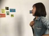 Design Luminy Mei-Lin-Dnap-63 Mei Lin - Dnap 2017 Archives Diplômes Dnap 2017  Mei Lin