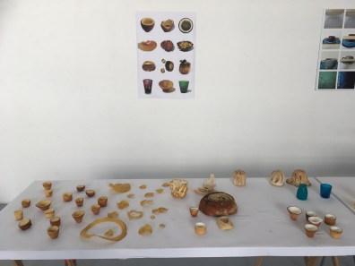 Design Luminy Michele-Buccafurni-Dnap-10 Michele Buccafurni - Dnap 2007 Archives Diplômes Dnap 2017  Michele Buccafurni   Design Marseille Enseignement Luminy Master Licence DNAP+Design DNA+Design DNSEP+Design Beaux-arts