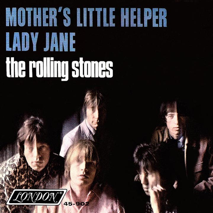 Design Luminy Mothers-Little-Helper Mother's Little Helper - The Rolling Stones Textes  Sarcellite   Design Marseille Enseignement Luminy Master Licence DNAP+Design DNA+Design DNSEP+Design Beaux-arts