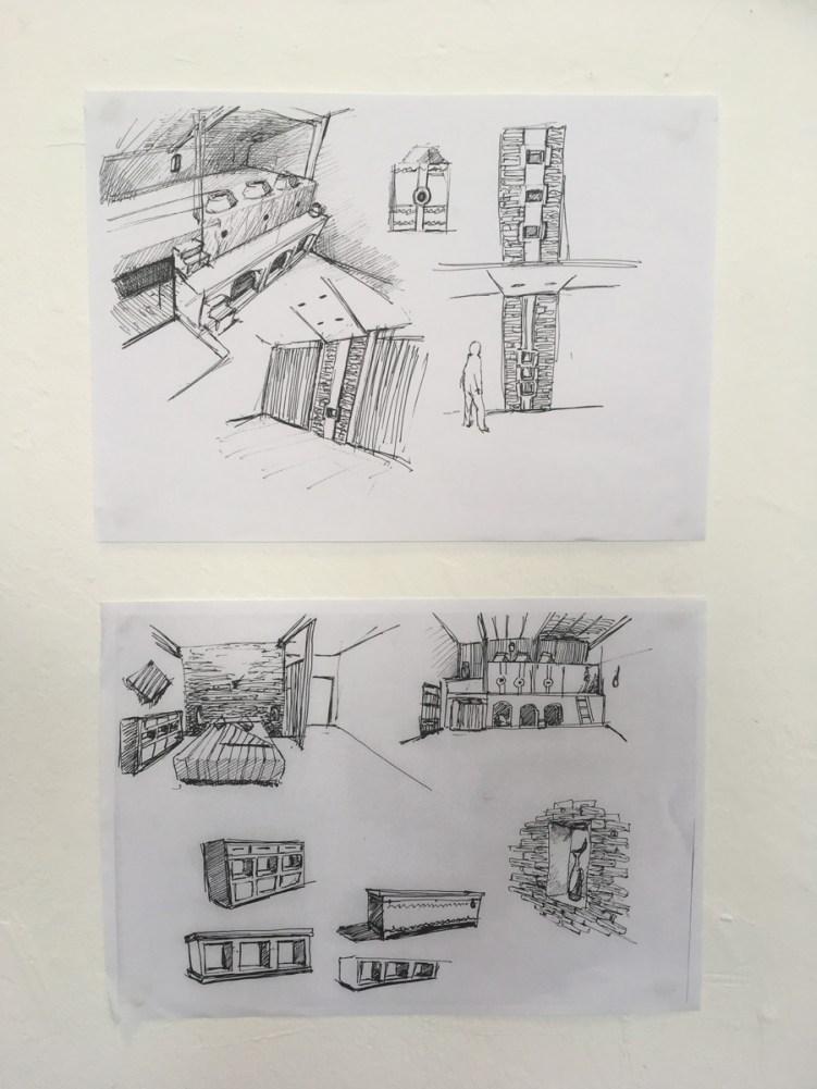 Design Luminy Saïd-Issaidi-Dnap-10 Saïd Issaidi - Dnap 2017 Archives Diplômes Dnap 2017  Saïd Issaidi   Design Marseille Enseignement Luminy Master Licence DNAP+Design DNA+Design DNSEP+Design Beaux-arts