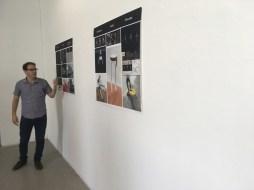 Design Luminy Saïd-Issaidi-Dnap-12 Saïd Issaidi - Dnap 2017 Archives Diplômes Dnap 2017  Saïd Issaidi