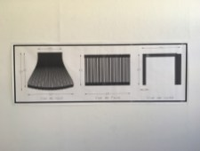Design Luminy Saïd-Issaidi-Dnap-17 Saïd Issaidi - Dnap 2017 Archives Diplômes Dnap 2017  Saïd Issaidi