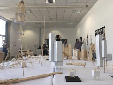 Design Luminy Saïd-Issaidi-Dnap-22 Saïd Issaidi - Dnap 2017 Archives Diplômes Dnap 2017  Saïd Issaidi   Design Marseille Enseignement Luminy Master Licence DNAP+Design DNA+Design DNSEP+Design Beaux-arts