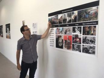 Design Luminy Saïd-Issaidi-Dnap-25 Saïd Issaidi - Dnap 2017 Archives Diplômes Dnap 2017  Saïd Issaidi