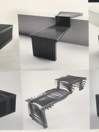 Design Luminy Saïd-Issaidi-Dnap-29 Saïd Issaidi - Dnap 2017 Archives Diplômes Dnap 2017  Saïd Issaidi