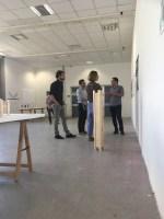 Design Luminy Saïd-Issaidi-Dnap-34 Saïd Issaidi - Dnap 2017 Archives Diplômes Dnap 2017  Saïd Issaidi