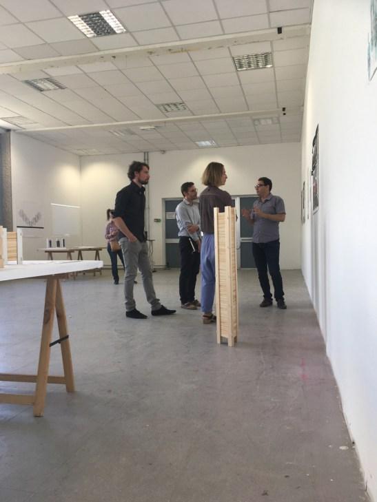 Design Luminy Saïd-Issaidi-Dnap-34 Saïd Issaidi - Dnap 2017 Archives Diplômes Dnap 2017  Saïd Issaidi   Design Marseille Enseignement Luminy Master Licence DNAP+Design DNA+Design DNSEP+Design Beaux-arts