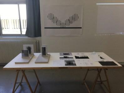 Design Luminy Saïd-Issaidi-Dnap-5 Saïd Issaidi - Dnap 2017 Archives Diplômes Dnap 2017  Saïd Issaidi   Design Marseille Enseignement Luminy Master Licence DNAP+Design DNA+Design DNSEP+Design Beaux-arts