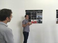 Design Luminy Saïd-Issaidi-Dnap-6 Saïd Issaidi - Dnap 2017 Archives Diplômes Dnap 2017  Saïd Issaidi