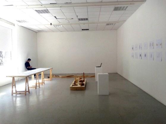 Design Luminy Salah-Jbari-Dnsep-2016-1 Salah Jbari - Dnsep 2016 Archives Diplômes Dnsep 2016  Salah Jbari   Design Marseille Enseignement Luminy Master Licence DNAP+Design DNA+Design DNSEP+Design Beaux-arts