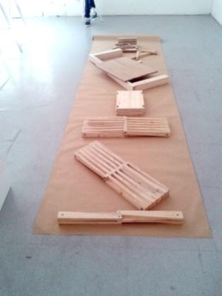 Design Luminy Salah-Jbari-Dnsep-2016-3 Salah Jbari - Dnsep 2016 Archives Diplômes Dnsep 2016  Salah Jbari   Design Marseille Enseignement Luminy Master Licence DNAP+Design DNA+Design DNSEP+Design Beaux-arts