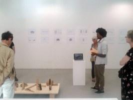 Design Luminy Salah-Jbari-Dnsep-2016-9 Salah Jbari - Dnsep 2016 Archives Diplômes Dnsep 2016  Salah Jbari