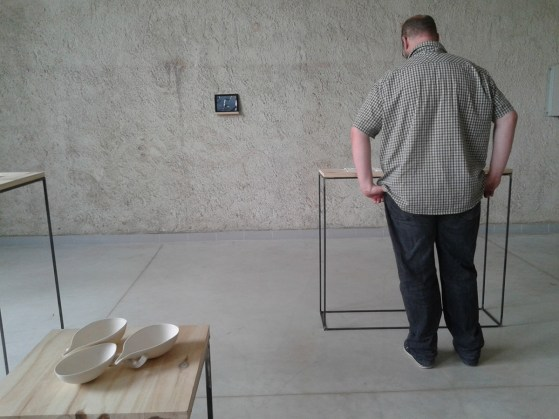 Design Luminy Shih-Jung-Chen-Dnsep-2016-16 ShihJung Chen - Dnsep 2016 Archives Diplômes Dnsep 2016  ShihJung Chen   Design Marseille Enseignement Luminy Master Licence DNAP+Design DNA+Design DNSEP+Design Beaux-arts
