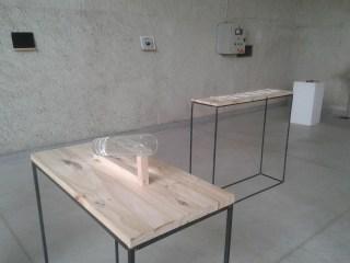 Design Luminy Shih-Jung-Chen-Dnsep-2016-21 ShihJung Chen - Dnsep 2016 Archives Diplômes Dnsep 2016  ShihJung Chen   Design Marseille Enseignement Luminy Master Licence DNAP+Design DNA+Design DNSEP+Design Beaux-arts