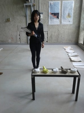 Design Luminy Shih-Jung-Chen-Dnsep-2016-8 ShihJung Chen - Dnsep 2016 Archives Diplômes Dnsep 2016  ShihJung Chen   Design Marseille Enseignement Luminy Master Licence DNAP+Design DNA+Design DNSEP+Design Beaux-arts