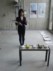 Design Luminy Shih-Jung-Chen-Dnsep-2016-9 ShihJung Chen - Dnsep 2016 Archives Diplômes Dnsep 2016  ShihJung Chen   Design Marseille Enseignement Luminy Master Licence DNAP+Design DNA+Design DNSEP+Design Beaux-arts